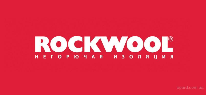 rockwoolnews
